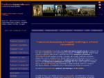 Traduzioni Asseverate e Multilingua a Prezzi Convenienti