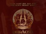 DRAMAKISTE Bewegtbild-Manufaktur | Ouml;ffentliche Netzseite