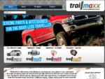 Trailmaxx