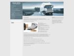 Транспортные грузоперевозки, автомобильные, железнодорожные, морские грузоперевозки Европа