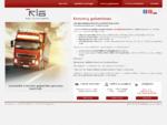 Krovinių gabenimas, Krovinių pervežimas | Kroviniugabenimas. com