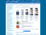 ТРАНСФЕР ФАКТОРЫ - укрепление иммунитета и здоровья в целом, где купить Трансфер Фактор 4Life без п