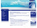 TRANSLAB Hellas Greek Translation Services - Greek Translation Services