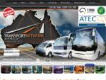 Bus Hire, Coach Charters Mini Bus Hire Professionals Australia