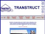 Transtruct | Bruce Rock, Western Australia