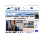 Trapani Oggi Cronaca, notizie e sport della provincia di Trapani