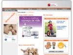 Home - - Produtos para Bebés Acessórios e brinquedos para recém-nascidos Traquinices - Avent -