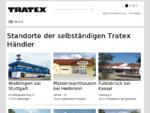 Teppiche Online Kaufen | Teppich Tratex