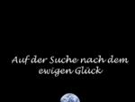 Guschnatz