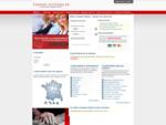 Consultez les offres du travail intérim et postulez en ligne. Deposez votre CV ou votre offre du...