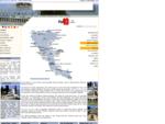 Travel-To-Corfu. com - The Best Guide To Corfu Island, Greece