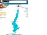 Travel-To-Karpathos. com - The Best Guide To Karpathos Island, Greece
