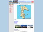 Travel-To-Patmos. com - The Best Guide To Patmos Island, Greece