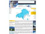 Travel-To-Skiathos. com - The Best Guide To Skiathos Island, Greece