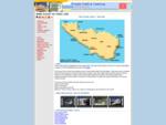 Travel-To-Tinos. com - The Best Guide To Tinos Island, Greece