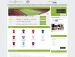 Fotballturer — bestill din fotballreise på nett raquo; Travel2Football