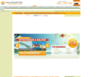 Fernreisen, Hotels, Preisvergleich Reisen und Rundreisen, Last Minute Mexiko, Spanien, Kuba