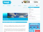Travel Channel EMEA (Europe, Middle East, Africa)