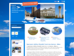 Athens hotels in greece online booking system - cheap tours in Greece, hotels and cheap tickets