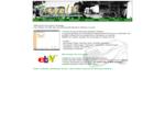 Reisebüro Software Travelis Reisebürosoftware Reisebüro Software Software fürs Reisebüro
