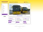Bussbolag, hyra och boka buss Stockholm   Traveller Buss - Res vart du vill!