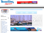 Hellas Accommodation Travel Agent Greece Hotel Greece Camping Greece Hotels Greece Yachts Sea Lines ...