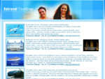 Estravel Travelshop