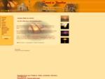 Reiseberichte aus den Paradiesen der Welt Thailand Ägypten Indien Jordanien Marokko
