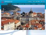 Κρουαζιέρες Ταξίδια σε όλο τον κόσμο, Υπηρεσίες │ Travelway Tourism Shipping
