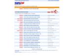 Ofertas de Viaje Pasajes de Avión, vacaciones, cruceros, y más | Travelzoo Mexico