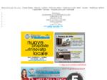Treglia Bianco Casa - Biancheria per la casa - Tende living - Divani e salotti - Poltrone relax - ...
