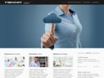 TrendNET | Še eno spletišče WordPress