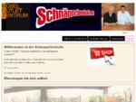 Die Schnappchenhalle bietet im Lagerverkauf Landshut Gartenmöbel, Möbel, Konkursware, Restposten, zu