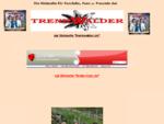 trenkwalder fanclub. de Eine Webseite für Freunde der Trenkwalder 1