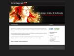 Trentagradi - Siti internet siti web grafica web trento internet e grafica