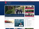 Independent School in Nottingham | Boarding School Midlands - Trent College