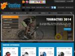 Trentino Bikewear fietskleding | Grote online collectie van Topmerken!