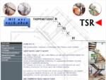 TSR Treppenstudio Rauch