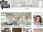 Home | Tres Jolie Interieur Advies