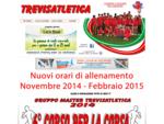 TrevisAtletica