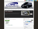 TrevisoCarService