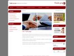 Trade grupp UAB - TEISINIŲ KONSULTACIJŲ TEIKIMAS
