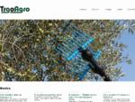 TrgoAgro | Ko delo postane užitek