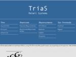 Trias Retail Systems