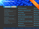 tribalhot. com
