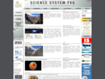 Science System FVG