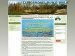 Trimclub Clingendael - Hardlopen in Den Haag - Home