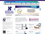 Hospital Trinidad
