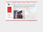 THB Constructies - Aannemersbedrijf | Aannemer voor Haarlem, Heemstede en omgeving