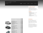 Inchirieri auto Radauti si Suceava de la 20 Eurozi - Ford Fiesta. Oferta variata de masini. Contac